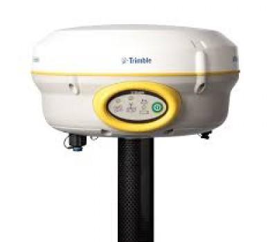 Xử lý số liệu GPS bằng phần mềm Trimble Business Center (TBC)