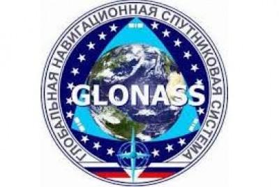 GLONASS là gì?