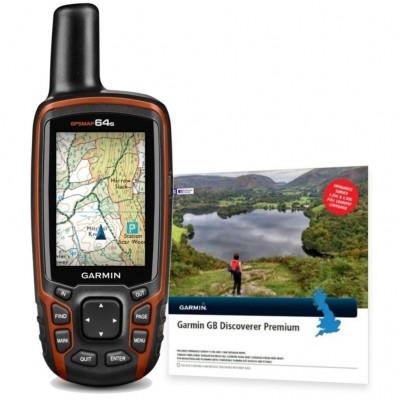 CÁCH CÀI VN 2000 CHO MÁY ĐỊNH VỊ GPS CẦM TAY