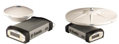 KHAI THÁC HIỆU QUẢ CÔNG NGHỆ CORS VỚI HỆ THỐNG GNSS TRIMBLE R9S