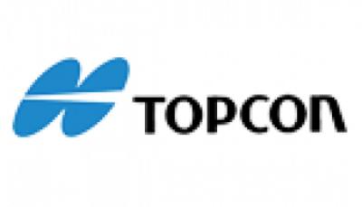 Vài nét về TOPCON và SOKKIA