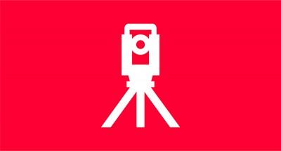 Leica Captivate: Be Captivated