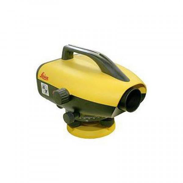 Thủy chuẩn điện tử Leica Sprinter Series