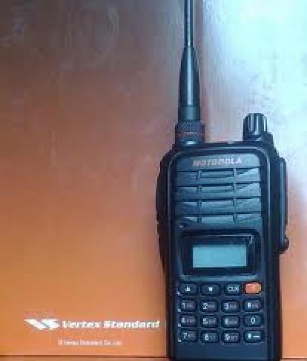 Máy bộ đàm Motorola GP-900Plus
