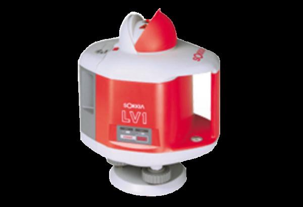 Máy thủy bình điện tử SOKKIA-LV1