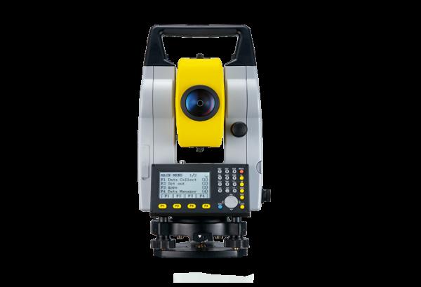 Máy toàn đạc GEOMAX-ZIP10 PRO (5