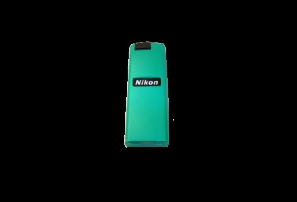 Pin sạc Nikon