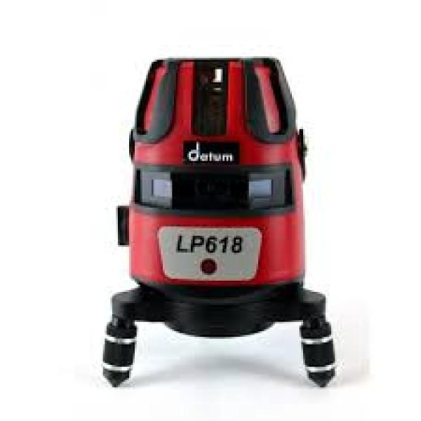 Máy thủy bình laser LP618