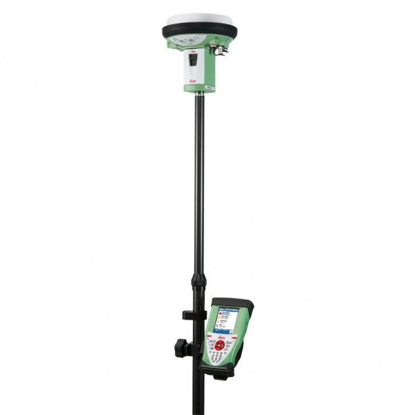 Máy định vị GPS Leica GS15