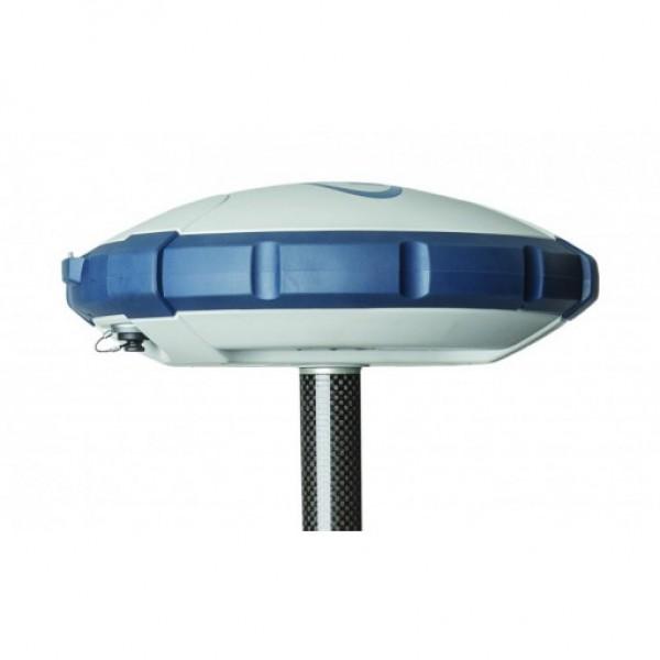 Máy định vị vệ tinh 2 tần SP60 GNSS