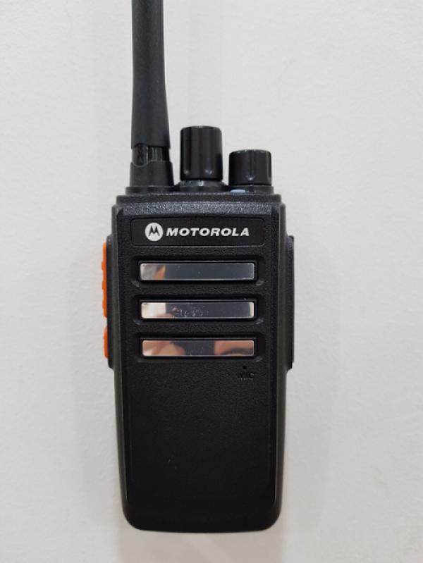 Máy bộ đàm Motorola GP-6900