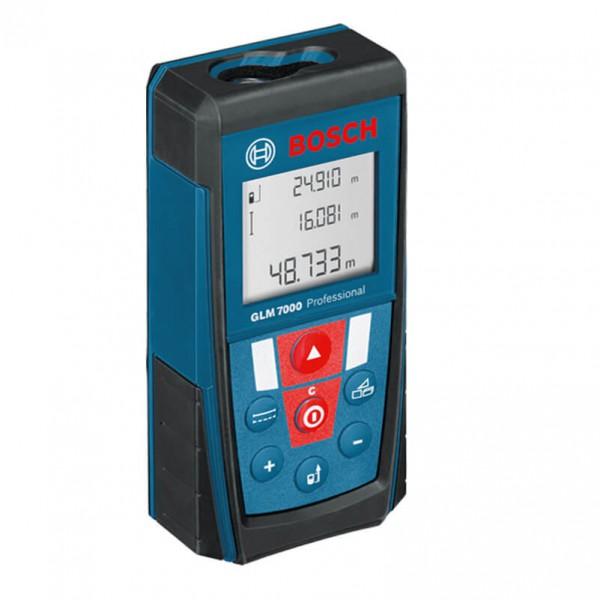 Máy đo khoảng cách laser GLM7000