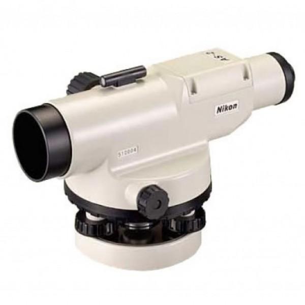 Máy thủy bình Nikon AS-2C