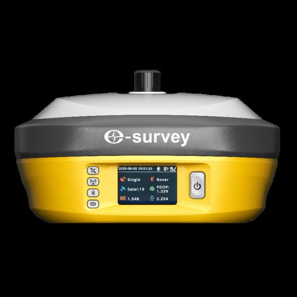 Máy GPS 2 tần số RTK E-Survey E800