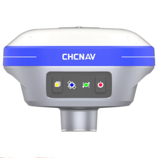 Máy định vị vệ tinh GPS 2 tần số RTK CHC I73 (Mobile)