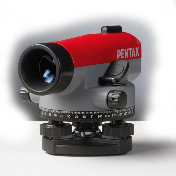 Máy thuỷ bình Pentax AP 228